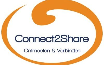 Connect2Share