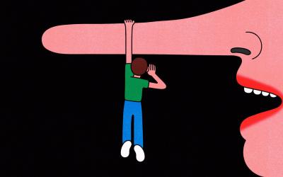 Waarom geloven we leugens